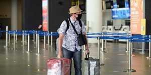 Туроператоры прогнозируют снижение популярности туристического кешбэка