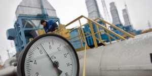 """Эксперт Романова: быстрая сертификация """"Северного потока-2"""" может снизить цены на газ в Европе"""