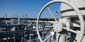 """Эксперты уверены, что именно европейские потребители в итоге """"оплатят"""" украинский транзит газа"""