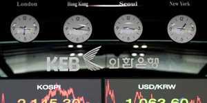 Фондовые индексы АТР завершили торги преимущественно снижением на фоне опасений вокруг COVID-19