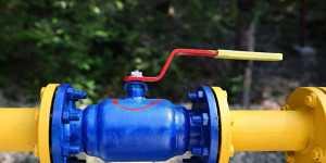 Эксперт Карпунин: высокие цены на газ подтягивают за собой стоимость нефти