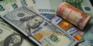 Эксперт Бадалов: рубль пользуется спросом в других странах для спекулятивных вложений
