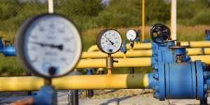 Решетников объяснил рост цен на газ в Европе