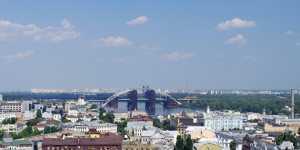 Правительство Украины намерено снизить уровень теневой экономики с 30% до 25%