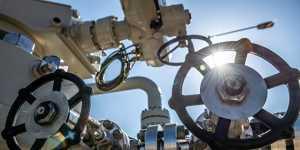 Тотальный ущерб: по кому ударит рост газовых цен в Европе