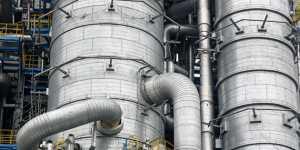 """""""Газпром"""": резкого роста цены на газомоторное топливо в РФ не предполагается"""