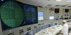 МАГАТЭ ожидает двукратного роста использования атомной энергии к 2050 году