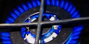 Генсек МИРЭС Уилкинсон: энергокризис в Европе и мире обусловлен не геополитикой, а другими факторами
