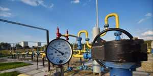"""Немецкий журналист Хервартц: чтобы """"противостоять"""" России, странам Европы надо покупать газ вместе"""