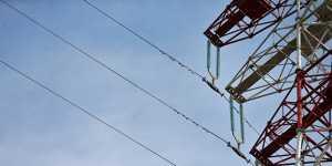 """""""Коммерсант"""": Минэнерго предложило отменить льготы на техподключение бизнеса к электросетям"""