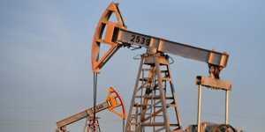 Мировые цены на нефть растут на фоне беспокойства относительно нехватки предложения на рынке
