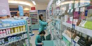 Директор по развитию RNC Pharma Беспалов заявил о высокой инфляции на рынке лекарств
