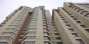 Юрист Соловьев: расширение полномочий нотариата поможет россиянам упростить сделки с жильем