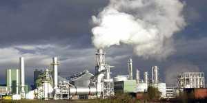 Исследование: изменение экологических законов в России не повлияет на международные инвестиции