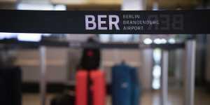 Германия с 1 июля смягчит ограничения на въезд из стран COVID-риска