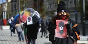 В Польше запретили аборты из-за врожденных пороков у плода