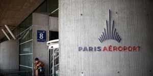 Хитроу уступил аэропорту Шарль де Голль звание крупнейшего в Европе