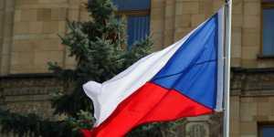 Чехия хочет потребовать от РФ более $47 млн за взрывы в Врбетице