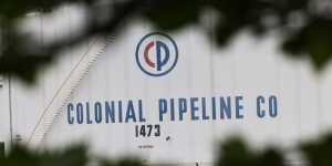 Посольство РФ отвергло связь Москвы с кибератакой на Colonial Pipeline