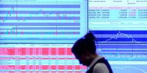 Госдума рассмотрит законопроект о защите неквалифицированных инвесторов