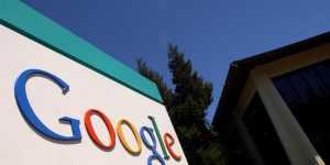 Google отложил возвращение персонала в офис до 18 октября