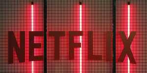 Netflix введет обязательную вакцинацию для участников киносъемок