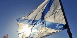 В Судане заявили, что пока не готовы ратифицировать соглашение о базе ВМФ РФ