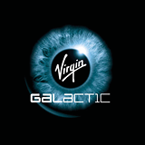 Virgin Galactic Holdings
