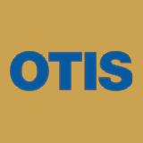 Otis Worldwide