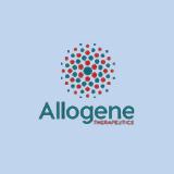 Allogene Therapeutics