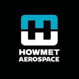 Howmet Aerospace Inc.
