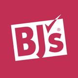 BJ's Wholesale Club Holdings, Inc.