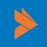 TriNet Group, Inc.