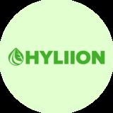 Hyliion Holdings Corp.