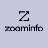 ZoomInfo Technologies Inc.