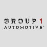 Group 1 Automotive, Inc.