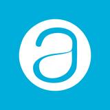 AppFolio, Inc.