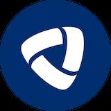 Северсталь
