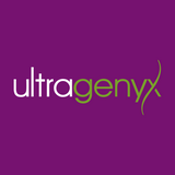Ultragenyx Pharmaceutical Inc.