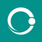 Intra-Cellular Therapies, Inc.