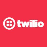 Twilio Inc.