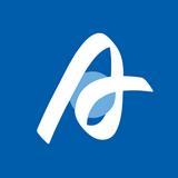 Amicus Therapeutics, Inc.