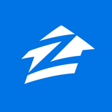 Zillow Group, Inc.