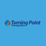 Turning Point Therapeutics, Inc.