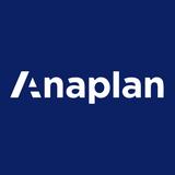 Anaplan, Inc.