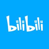Bilibili Inc.