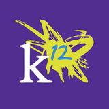 K12 Inc.