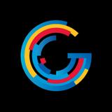 Gray Television, Inc.