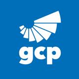 GCP Applied Technologies Inc.