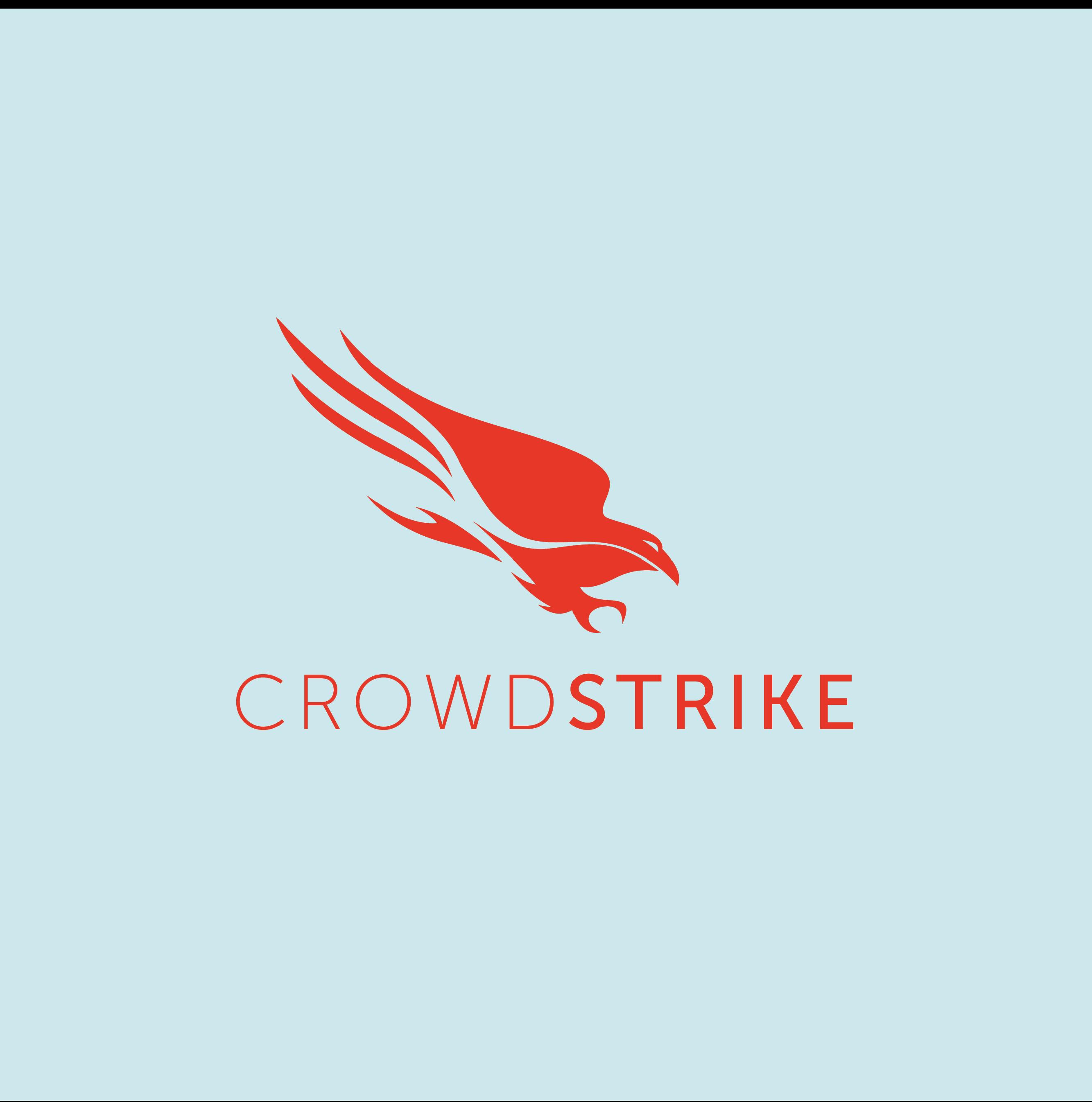 CrowdStrike Holdings, Inc.